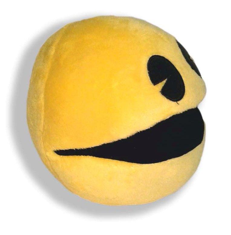 Pac-Man großes Bild